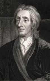 Philisopher John Locke - johnlocke_1791877i