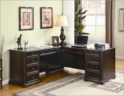 walmart home office desk. Walmart Office Desks Exellent Desk Furniture Computer Mesh Chair Inside Home C