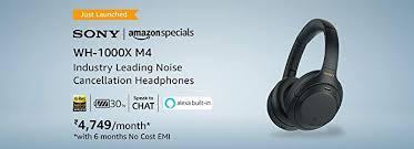 <b>Earphones</b>: Buy <b>Headphones</b> online at best prices in India - Amazon ...