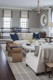 coastal style bedroom homebunch