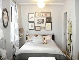 decorating small bedroom decorating inspiration small bedroom ideas small bedroom designs pictures of small bedroom design ideas small
