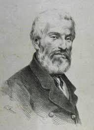 Paolo Gorini