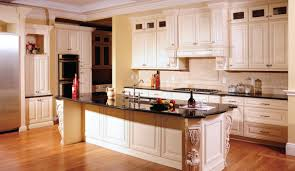 ikea storage table linens dishwashers  kitchen small kitchens before and after grill pans cooktops backsplas
