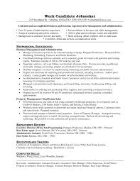 assistant property manager resume best business template property management resume getessay biz intended for assistant property manager resume 3449
