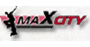 <b>Maxcity</b> каталог всех моделей: ледовые коньки, <b>роликовые</b> ...