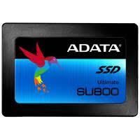 Купить внутренние жесткие диски HDD и <b>SSD</b>-<b>накопители</b> для ...
