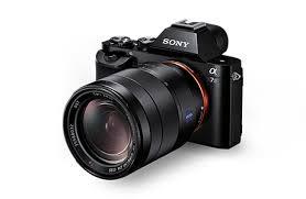 <b>Фотоаппараты Sony Alpha</b> (Сони Альфа) - цены, купить в Москве ...