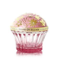 <b>HOUSE OF SILLAGE</b> | Perfumería Benegas