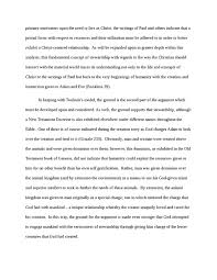 toulmin model essay toulmin essay example kakuna resume youve got    an analysis of christianity through the lens of toulmins method of argumentation  rogerian argument essay