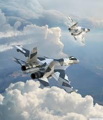 صور طائرات  Images?q=tbn:ANd9GcT7upf9XR6FL47-5DRKlu3RUqsqUZd-mz6aw6Ph-yW-KjRU6a5Y