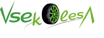 Карта сайта интернет-магазина автомобильных шин и дисков в ...