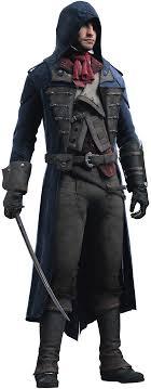 <b>Arno</b> Dorian   Assassin's Creed Wiki   Fandom