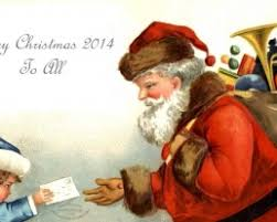 essay on christmas day in hindi   essay christmas wishes from thinkdoddle team