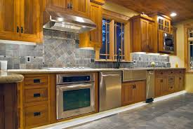 toe kick under cabinet lighting add undercabinet lighting existing kitchen