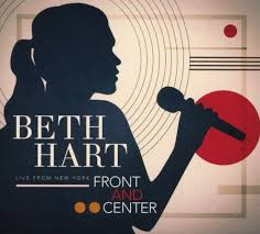 <b>Beth Hart</b> – <b>Front</b> and Center: Live from New York | Album Review ...