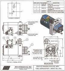 vip boat wiring diagram vip wiring diagrams online vip boat wiring diagram vip image wiring diagram