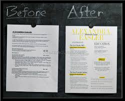 contemporary resume contemporary resume template contemporary resume format modern resume contemporary resume template free contemporary resume sample modern resume