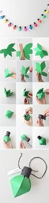 best ideas about christmas templates making diy christmas bulb advent calendar