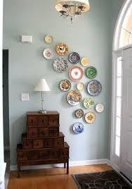home decor plate x: easy diy wall art canvas factory