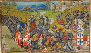 「カンナエの戦い」の画像検索結果