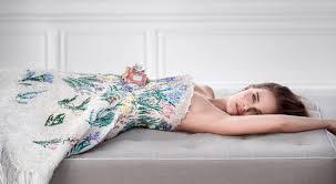 New <b>Miss Dior Eau de</b> Parfum campaign with Natalie Portman - LVMH