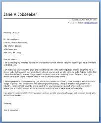 Patriotexpressus Pleasant Free Cover Letter Template Reedcouk With