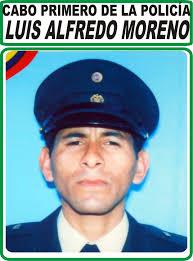 Jacques - 0020-LuisAlfredoMoreno