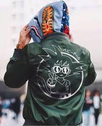 Куртки-<b>бомбер</b>: лучшие изображения (8) в 2020 г. | Куртки ...