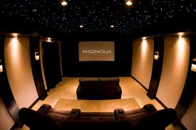 themed family rooms interior home theater:  images about home theater on pinterest theater rooms home theater design and parfait