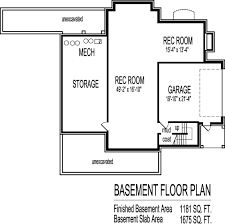 Bedroom House Map Design Drawing Bedroom Architect Home PlanCincinnati Cleveland Ohio Dayton Columbus Custom French Country Bedroom Home Architect Designed   Basement