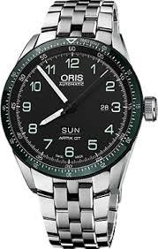 Oris <b>735 7706 44 94 MB</b> – купить <b>часы Oris</b> в Москве в магазине ...