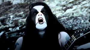 "<b>IMMORTAL</b> (Official) - ""ALL SHALL FALL"" music video HD - YouTube"