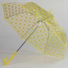 Желтые <b>зонты</b> для женский - огромный выбор по лучшим ценам ...