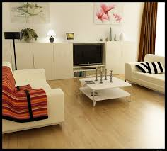 living arrangement furniture ideas small living
