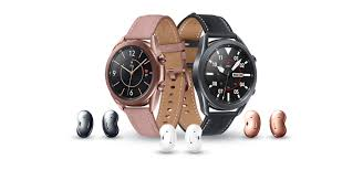 Smartwatches: Android, For <b>Men</b>, Women & Kids | Best Buy Canada