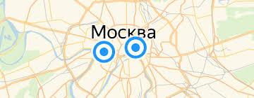 «Mischa Vidyaev <b>шампунь для очищения</b> кистей с ...