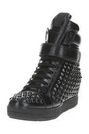 Купить женские <b>ботинки PRADA</b> в интернет-магазине Clouty.ru