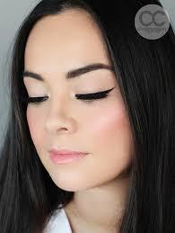headshot photographer sydney middot makeup artist sydney