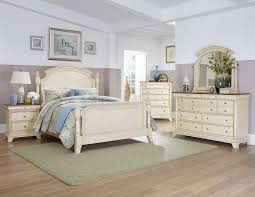 furniture with winsome interior design master bedroom plan ideas headlining cream white painting finish wood ashley poster bedroom amazing white kids poster bedroom furniture