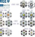 Best Offers cree xml <b>q5 led</b> lumen brands and get free shipping - a600