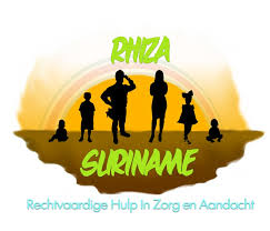 building a network of specialized schools rhiza suri building a network of specialized schools