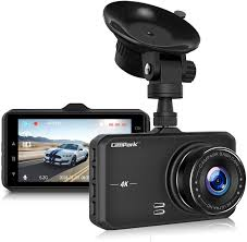 On-<b>Dash</b> Cameras Electronics Loop Recording and Night Vision ...