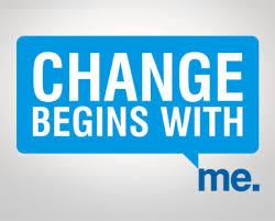 Image result for change