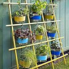 <b>16 Colorful</b> DIY Vertical Garden Ideas   Balcony Garden Web