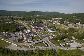 University of the Cumberlands Online Masters Degree in