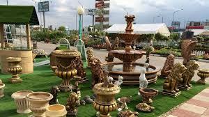 <b>Садовые</b> скульптуры и фонтаны из бетона купить в интернет ...