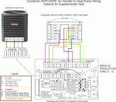 heat pump schematics and wiring diagrams heat wiring diagram for central air thermostat wiring auto wiring on heat pump schematics and wiring diagrams