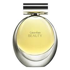 Женская <b>парфюмерная</b> вода <b>CALVIN KLEIN Beauty</b>, 100 мл ...