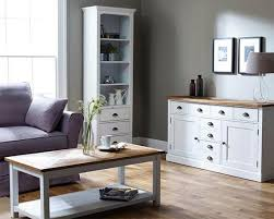 Furniture Living Room Furniture Dining Room Furniture Matching Living Room And Dining Room Furniture Dining Room Paint