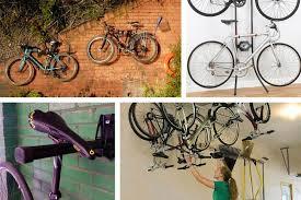12 best <b>bike</b> storage systems — get your <b>bikes</b> tidied up | road.cc